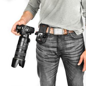 Pico Diseño Propad Pro Pad para cámara de captura Clip-PP-1