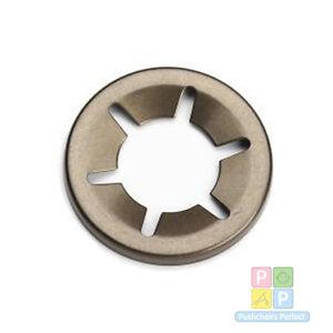 16mm-starlock-star-lock-washer-speed-lock-locking-washer-uncapped-x10