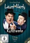 Laurel & Hardy - Raritäten (2010)