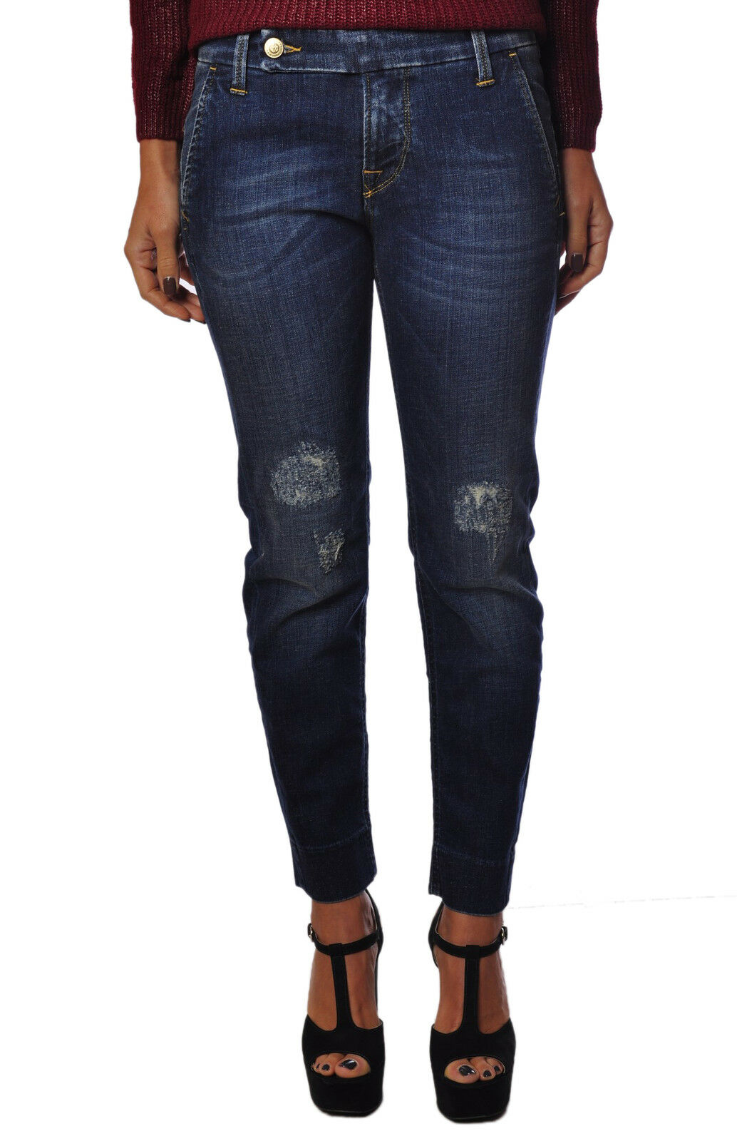 Truenyc  -  Pants - female - 26 - None - 230503B161820