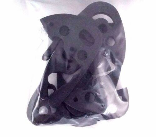 F Series Martin Archery Bow Module Pack Single Cam Pack of 5