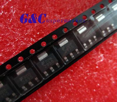 10PCS  NDT2955 SOT-223 FAIRCHILD Field Effect Transistor NEW GOOD QUALITY