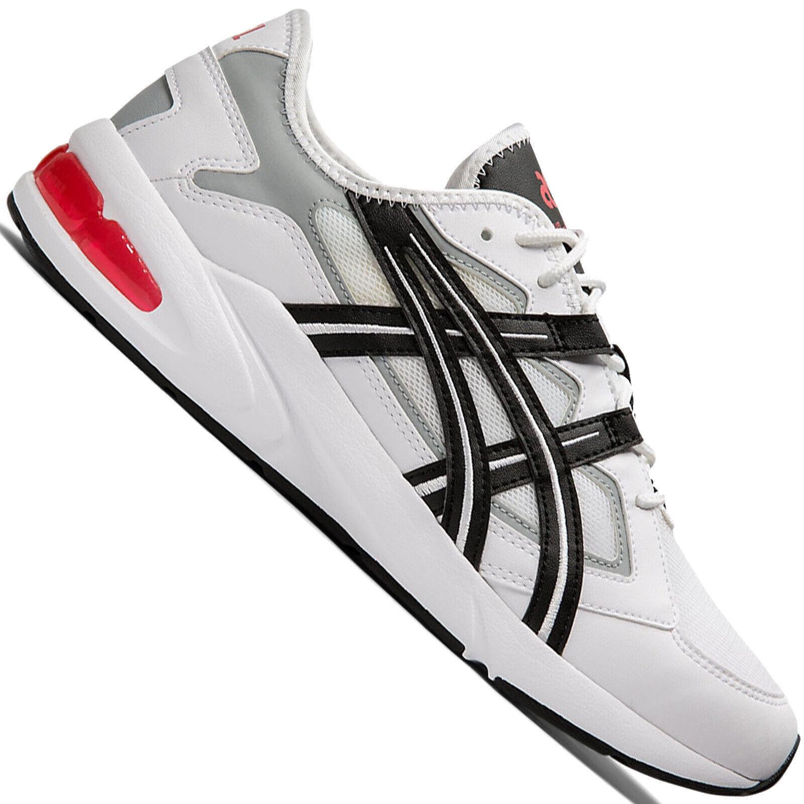 Asics Tiger Gel-Kayano 5.1 Zapatillas de Hombre Correr Entrenamiento Fitness
