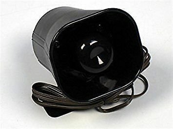 Directed 518LN Replacement Voice Speaker Siren Car Alarm for Clifford G5 Viper