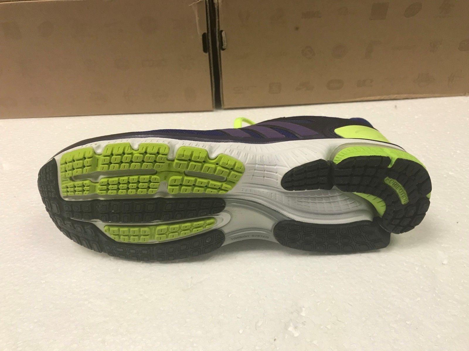 neues womens adidas supernova - 6 sequenz 6 turnschuhe g97480-shoes-size 6 - c00dc8