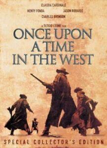 Nuevo-Once-Upon-a-Time-En-Oeste-Especial-Coleccionistas-Edicion-DVD