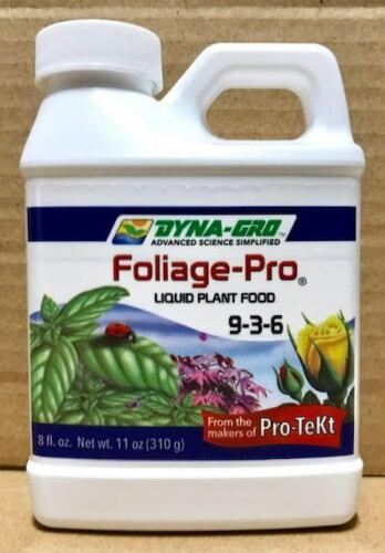 Dyna-Gro-Foliage-Pro-9-3-6-Liquid-Plant-Food-8-oz