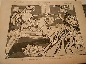 Bien-Rosse-pas-couper-dans-sont-oeil-mourant-Estomac-Print-Art-Deco-1906