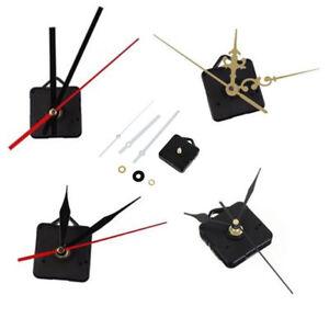 DIY-Short-Long-Hands-Wall-Quartz-Clock-Spindle-Movement-Mechanism-Repair-Tools