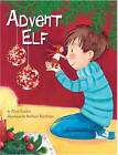 The Advent Elf by Barbara Korthues, Paivi Stalder (Hardback, 2010)