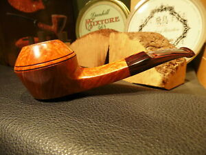Oliver-Camphausen-handmade-estate-PIPA-smoking-pipe-pipa-fumo-pronto