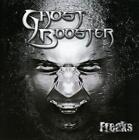 Freaks von Ghost Booster (2014)