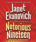 Notorious Nineteen (2014)
