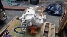 Twin Disc Marine Mg 507a 7c 1140 1961 Ratio Marine Transmission Gear