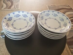 LOT-OF-10-WILLIAMS-SONOMA-GRAND-CUISINE-BLUE-AND-WHITE-PORCELAIN-CHINA-BOWLS