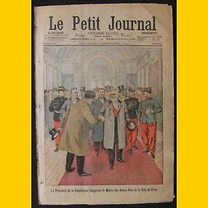 LE-PETIT-JOURNAL-Supplt-illustre-Enlevement-moderne-jeune-fille-21-decembre-1902