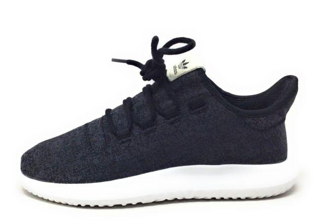 Adidas Womens Tubular Shadow W
