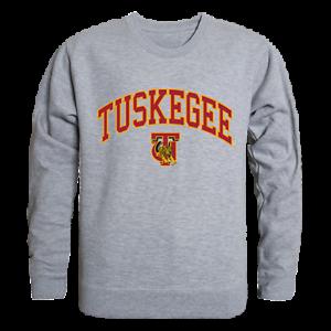 University of Tuskegee Tigers TU Sweater Licensed