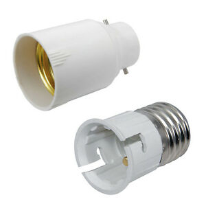 Cheap Bc L  Holder in addition 201594453105 further 191194813956 together with 320935220148 likewise 360622998678. on e27 b22 adaptor 0