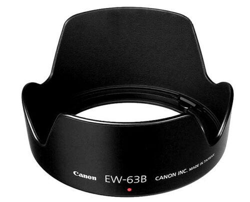 Canon EW-63B Parasol-Negro
