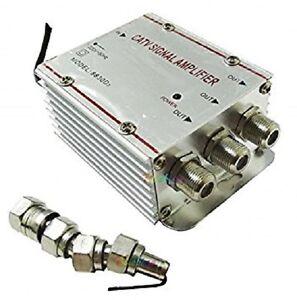 ds-Amplificatore-Segnale-Tv-Sdoppiatore-Antenna-3-Uscite-Digitale-Terrestre-hsb