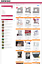 SEWING-SUPPLIES-UK-WEBSITE-ECOMMERCE-BUSINESS-1-YEAR-HOSTING-NEW-DOMAIN thumbnail 1