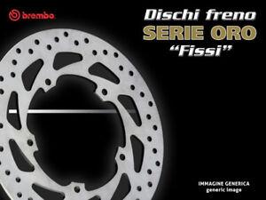 DISCO-FRENO-POSTERIORE-BREMBO-ORO-TIPO-FISSO-SUZUKI-400-BURGMAN-06-gt-09