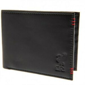 Liverpool-F-C-Stitched-Leather-Wallet