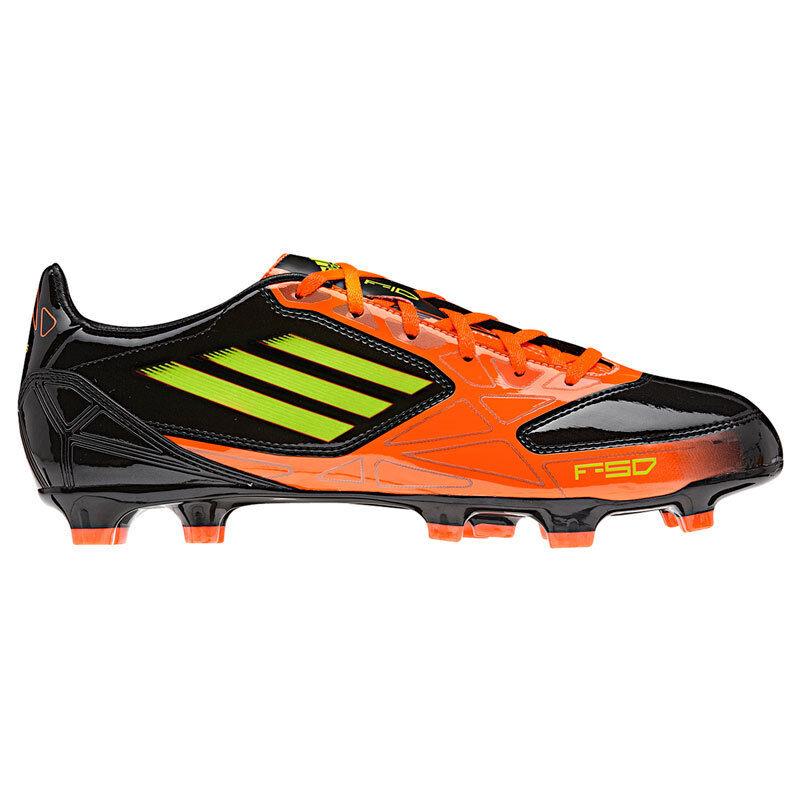F10 trx fg mens leichte preissenkung adidas fußballschuhe preissenkung preissenkung leichte 16a41e