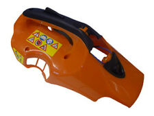 New SHROUD / TOP HANDLE COVER for Stihl TS410 TS420 Concrete Cut Off Chop Saw