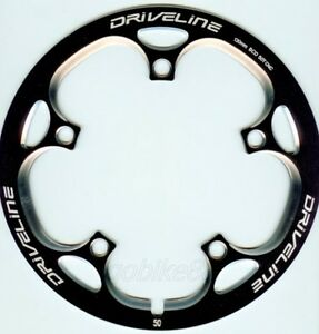 Gobike-88-driveline-black-chainring-guard-50T-bcd-130mm-100g-offre-speciale-343