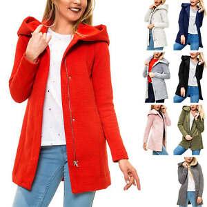 Only-senora-de-transicion-abrigo-abrigo-corto-con-capucha-sin-kapuzenmantel-abrigo-senora