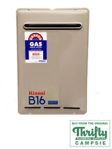 NEW-Rinnai-B16-Cont-Flow-Natural-Gas-Ext-Hot-Water-Unit-50-C-B16N50