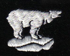 Arctic Medals and Militaria