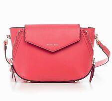 Michael Kors Blakely MD Leather Bucket Bag Handbag Crossbody