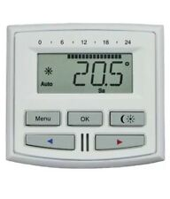 Lightwaverf Remote Room Thermostat Model: JSJSLW901 New BNIP