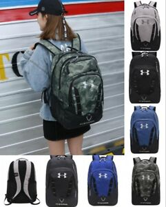 d553a2d29b34 Under Armour UA Storm Student Backpack 15