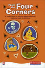 From the Four Corners: A Melting Pot of Stories Embracing Different Cultures and Genres by Pearson Education Limited (Hardback, 2007)