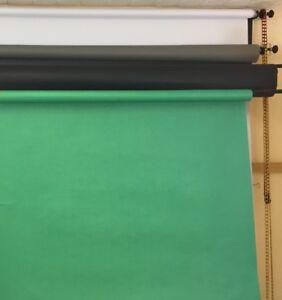 4-Rollen-Sfondo-per-Studio-Verde-Sfondo-Carta-1-36m-x-11m-Verde