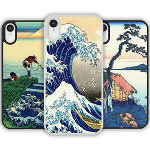 Katsushika-Hokusai-Phone-Case-Cover-iPhone-Samsung-Classic-Art-Famous-Painting
