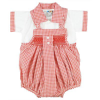 MKMID01 BNWT Mafana Kids Girls Dress