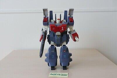Transformers Jetfire Armor Valkyrie GBP-1S TAKATOKU Bandai Macross Robotech 1//55