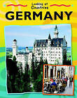 Germany by Kathleen Pohl (Hardback, 2008)