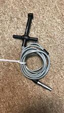 Ge P2d Rs Pencil Doppler Ultrasound Transducer Probe
