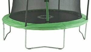 10FT-Replacement-Trampoline-Safety-Spring-Cover-Pad-Surround-Padding-SportsPower