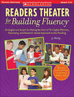 Readers Theater for Building Fluency: Strategies and Scripts for Making the Most of This Highly Effective, Motivating, and Research-Based Approach to Oral Reading by Worthy Jo (Paperback / softback, 2005)