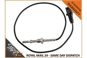 EXHAUST GAS TEMPERATURE SENSOR FOR ALFA ROMEO MITO 1.6JTDM 2008-/>//EGT-AR-001//