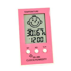 Mini-Thermometer-Hygrometer-Digital-LCD-Humidity-Meter-Indoor-Temperature