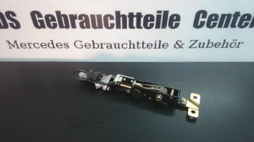 Mercedes CLK w208 r129 SL verdeckschloß Hydraulique Cylindre a1298001672 1247700426