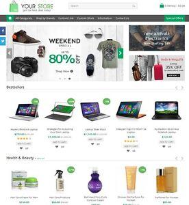 Online-Shop-Store-Website-Multi-Sellers-Marketplace